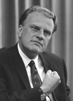 billy-graham-393749_960_720