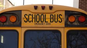bus-1319360_1920
