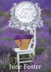 lavender-fields-inn