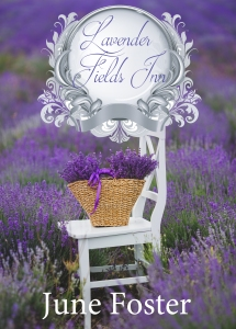 lavender-fields-inn