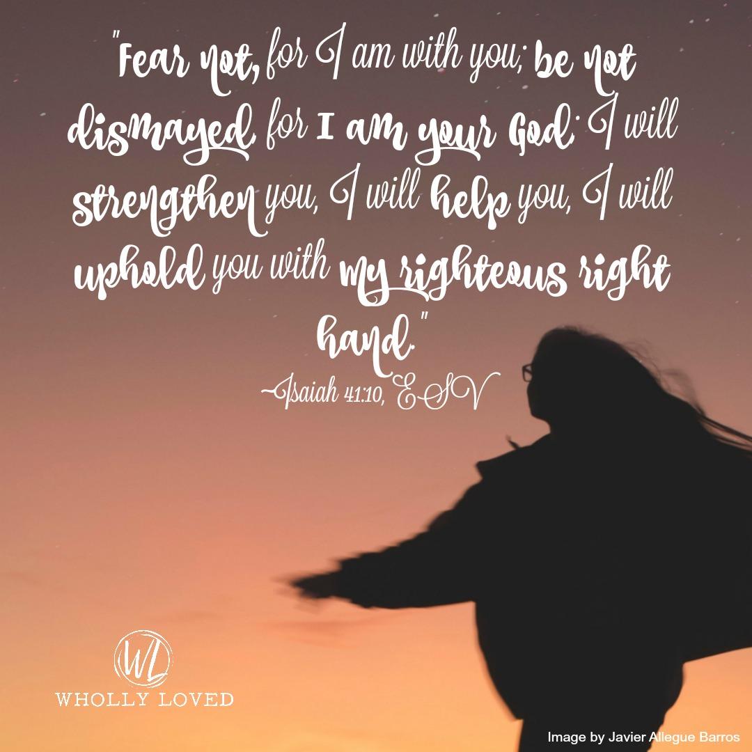 verse image Isaiah
